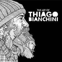 thiagobianchini-book1.jpg