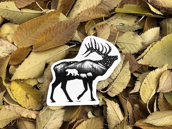 thiago-bianchini-sticker-art05.jpg