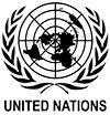 logo-unitednations.jpg