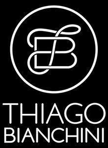 logo-thiago-bianchini.jpg