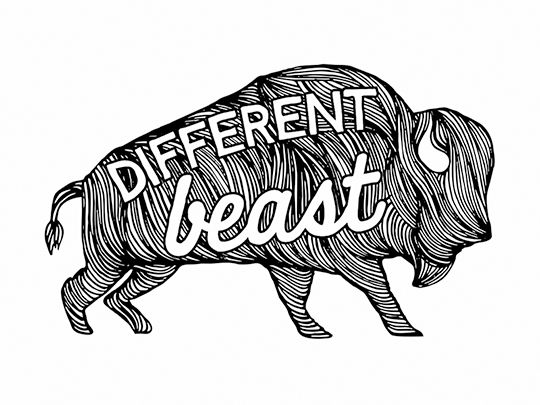 thiago-bianchini-different-beast-logo.jp