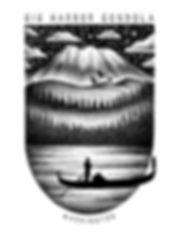 thiago-bianchini-gig-harbor04.jpg