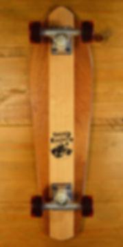 thiago-bianchini-deadline-skateboards05.