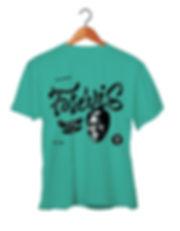 thiago-bianchini-forevis-camiseta.jpg