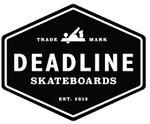 logo-deadline.jpg