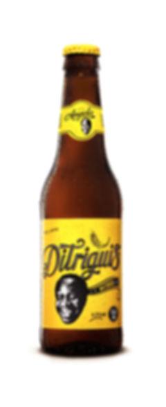 thiago-bianchini-ditriguis-garrafa1.jpg