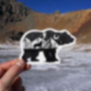 thiago-bianchini-sticker-art02.jpg