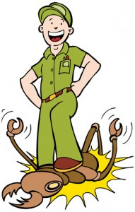 What Sets Us Apart From Other Pest Control Companies