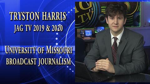Tryston Harris 2020.jpg