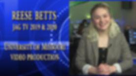 Reese Betts 2020.jpg
