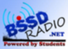 BSSD Radio Logo with background.jpg