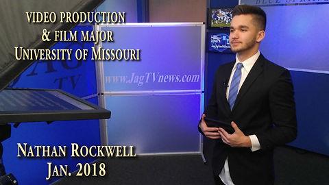 Nathan Rockwell 2019.jpg