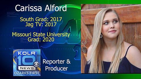 Carissa Alford 2020.jpg