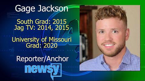 Gage Jackson 2020.jpg