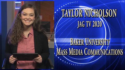 Taylor Nicholson 2020.jpg