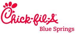 CFA blue springs_edited_edited