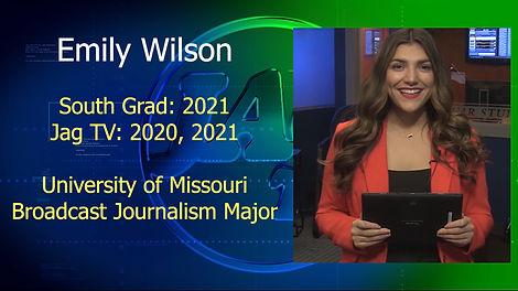 Emily Wilson 2020.jpg