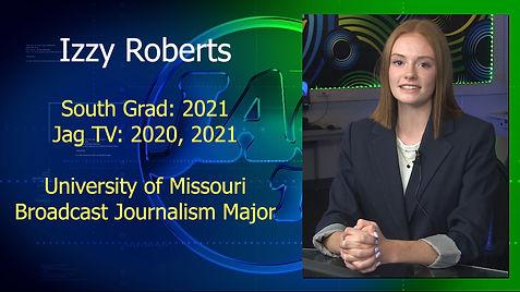 Izzy Roberts 2020.jpg