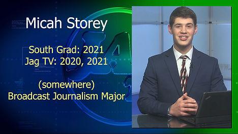 Micah Storey 2020.jpg