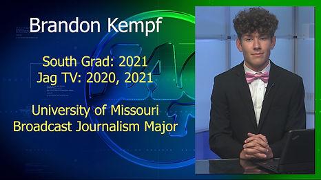 Brand Kempf 2020.jpg