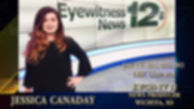 Jessica Canaday Channel 12.jpg