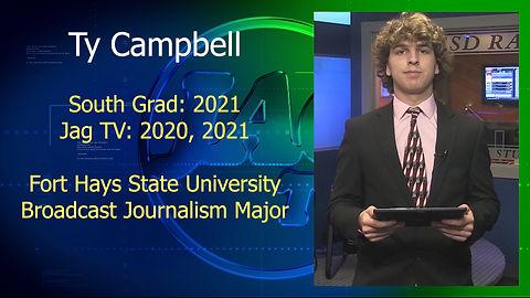 Ty Campbell 2020.jpg