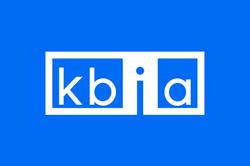 KBIA Logo 2015