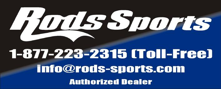 Rods Sports