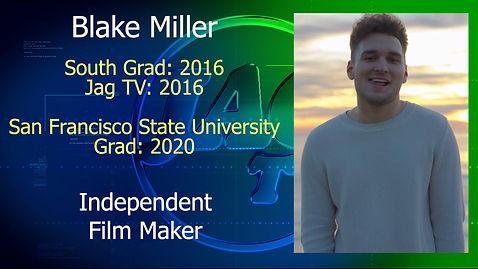 Blake Miller 2020.jpg