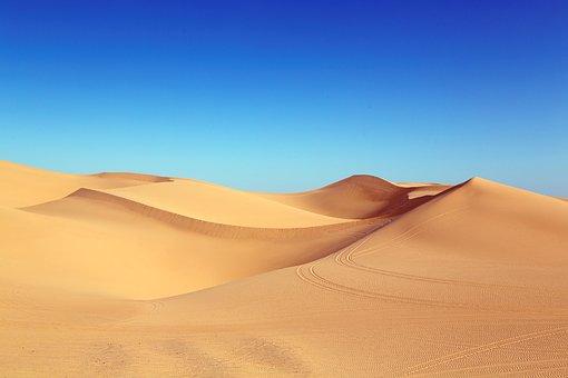 algodones-dunes-1654439__340