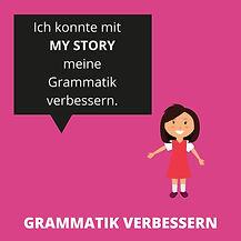 grammatik.jpg