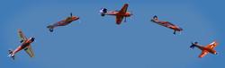 aircraft-1410627__340