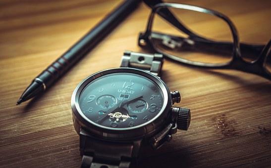 clock-1461689__340