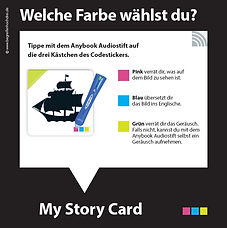 storycard.PNG