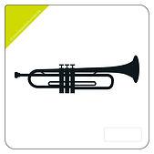 X204_M736_1_MSC_Instrumente-3.jpg