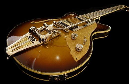 e-guitar-1736291__340
