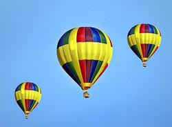 balloon-1347434__340