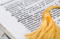 dictionary-1619740__340