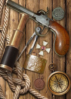 flintlock-pistol-1418080__340