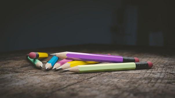 pencil-1486278__340