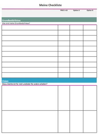 Checkliste.JPG