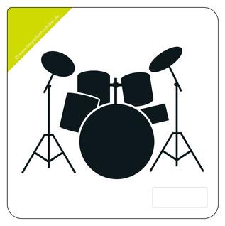X204_M736_1_MSC_Instrumente-6.jpg