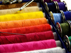 yarn-1615524__340