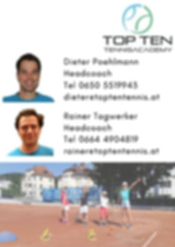 Homepage_über_uns_Foto.jpg