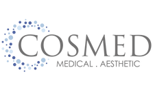Cosmed Logo (english).png