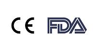 FDA-CE-300x157.png