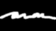 logo_avau_weiß.png