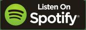 listen-on-spotify-1024x359-e151942315936