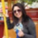 Rissa_DTP_Profile.jpg
