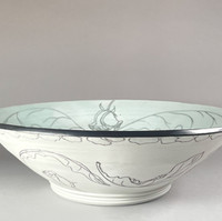 Bowl_large_incised rose blkwh low res-2.